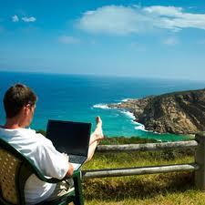Pilihan internet kecepatan tinggi terbaik untuk daerah pedesaan